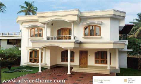 asian paints exterior colours paints painting house asian