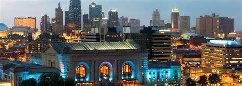 Tips On Kansas City Warnings Or Dangers