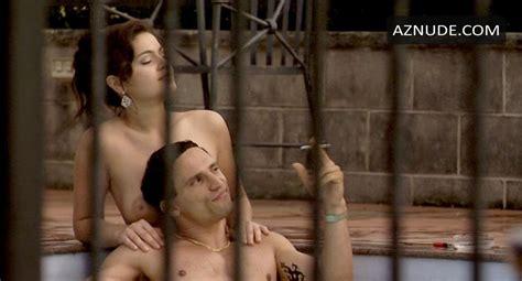 Emily Champaign Nude Aznude