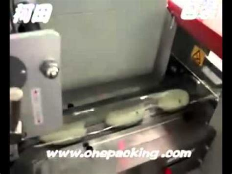 soap making machine  salefactory hot sell packing