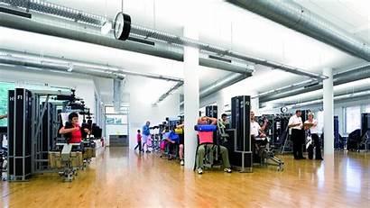 Training Kieser Graz Rundgang Virtueller Studiobilder