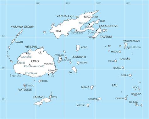 map  fiji mapofmap