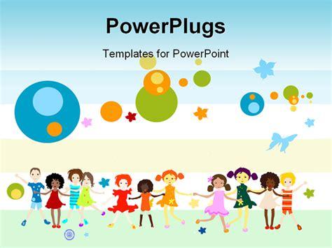 Children powerpoint templates costumepartyrun powerpoint templates for kids free preschool powerpoint toneelgroepblik Image collections