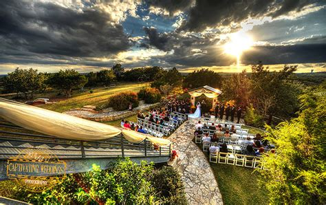 terrace club destination weddings receptions