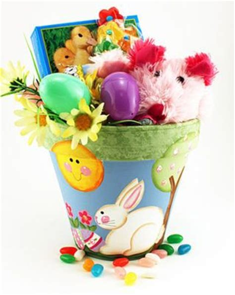 easter craft ideas for 775 best pot heads images on flower pots 6487