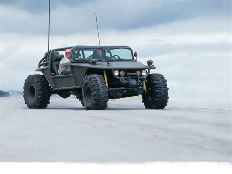 offroad cer 14 best off road vehicles of all time that are easy to buy