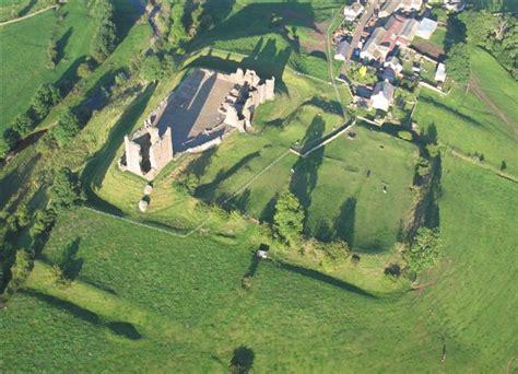 brough castle visit cumbria