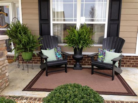 Decorating Ideas For Front Porch by Covered Front Porch Decorating Ideas Bistrodre Porch And