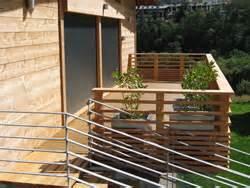 balkon stahl nachträglicher balkonanbau mit stahl oder holz hausgarten net