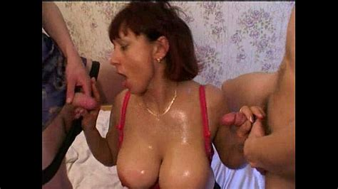Amalia Russian Mom Porno Filme Xxx Free Porn Videos Xxx