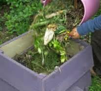 kompost selber machen 252 ber diyideen do it yourself bastelideen f 252 r m 246 bel und deko freshideen 1
