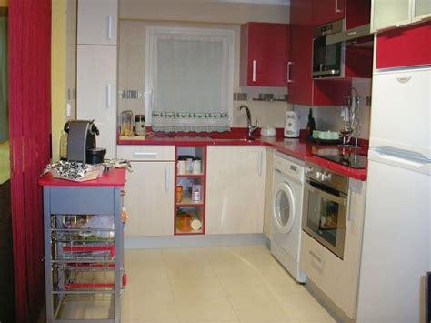 decoracion de cocinas pequenas casa web