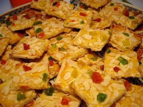 site de cuisine marocaine la cuisine marocaine avec choumicha