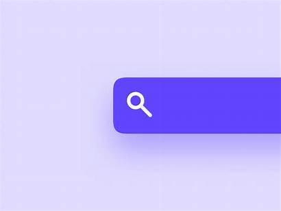 Ui Animation Icon Animated Icons Creative Interaction