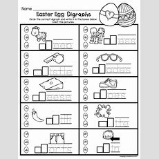 April In Kindergarten  Freebies  M  Kindergarten Worksheets, Kindergarten, Free Kindergarten