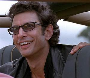 Ian Malcolm | Jurassic World Wikia | FANDOM powered by Wikia