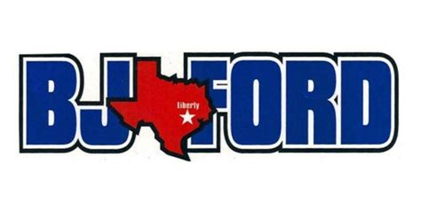 B J Ford, Inc.   Liberty, TX: Read Consumer reviews