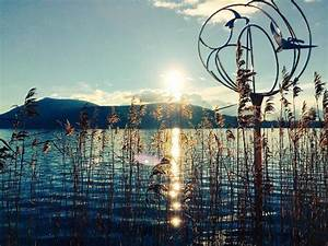 Serrurier Annecy Le Vieux : vue d 39 annecy le vieux photo de lac d 39 annecy annecy ~ Premium-room.com Idées de Décoration