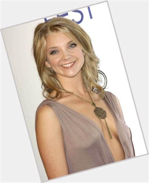 Natalie Dormer Site by Natalie Dormer Official Site For Crush Wednesday Wcw