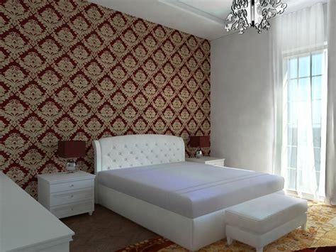 stencil per da letto 11 progetti per rinnovare la tua da letto