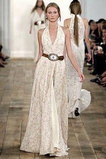 western wedding dress  beaded belt  fashion