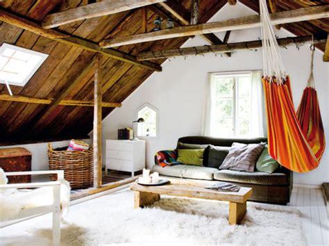 A Lovely Cottage In Småland, Sweden