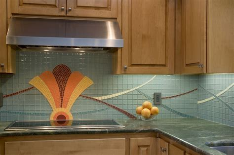 ceramic backsplash tiles for kitchen made deco kitchen backsplash by adamo