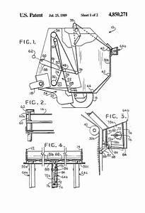 Patent Us4850271