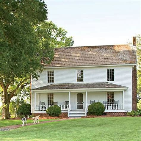 remodeling farm houses southern living farmhouse remodel fb farmhouse style pinterest