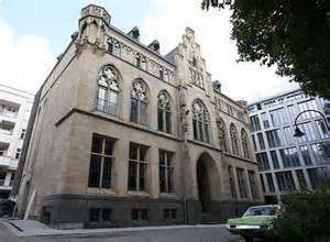 Hotel Qvest Köln : the qvest hidaway cologne neues luxus hotel im alten gem uer innenstadt k lner stadt ~ Frokenaadalensverden.com Haus und Dekorationen