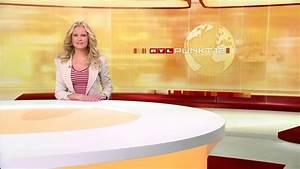 Katja Burkard Alter : 39 punkt 12 39 mit katja burkard sehen sie ganze sendungen ~ Lizthompson.info Haus und Dekorationen