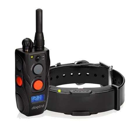 Elektronisches Halsband Für Hunde