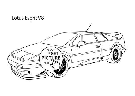 Click The Koenigsegg Cs8s Coloring Pages To View Printable