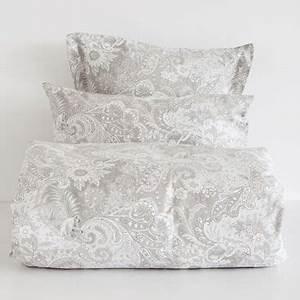 Bettwäsche Zara Home : bettw sche schlafen zara home deutschland kaufideen pinterest bed linen linens and ~ Eleganceandgraceweddings.com Haus und Dekorationen