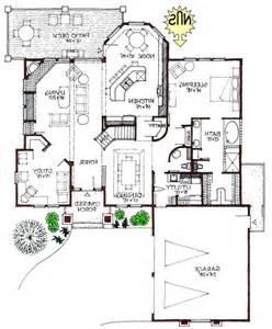 energy efficient house design energy efficient house plans energy efficient homes energy efficient home rustic lodge space