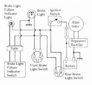 2 bulb lamp wiring diagram light socket wiring diagram With light bulbs circuit diagram as well as 2 light ballast wiring diagrams