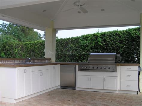 outdoor kitchen base cabinets fully functioning outdoor cabinets affordable outdoor