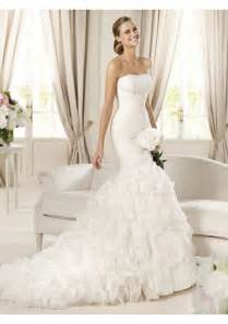 strapless bra for wedding dress best bra for strapless wedding dresses pictures ideas guide to buying stylish wedding dresses