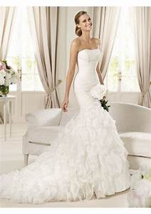 best bra for strapless wedding dresses pictures ideas With wedding dress bra
