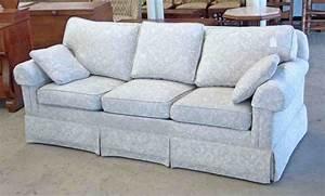 Ethan Allen Bennett Sofa Reviews - Home Furniture Design
