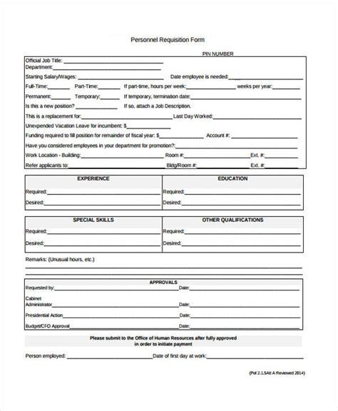 best 28 wbu form best 28 wbu form membuat form
