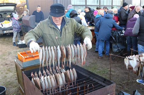Pāvilostas zvejnieks uzskata, ka ir jāattīsta ...