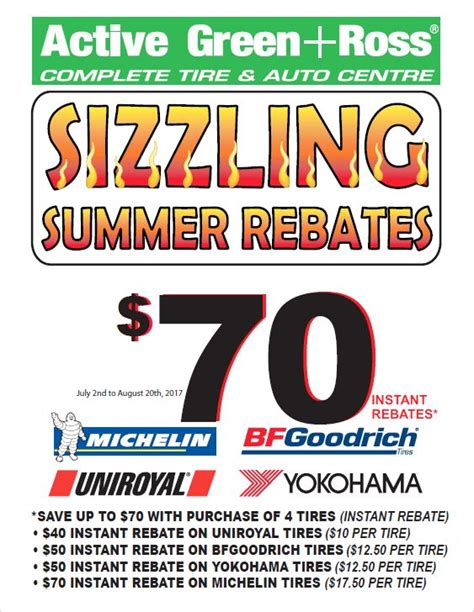 active green and ross kitchener bfgoodrich tires tire auto centre toronto tires 7396
