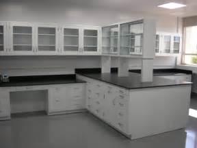kitchen furniture hutch metal kitchen cabinets
