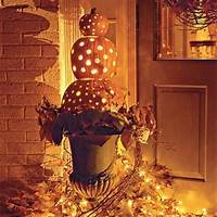 cool halloween decorations Halloween Decorations | Architecture & Interior Design