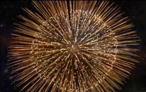 Fireworks GIFs - Find & Share on GIPHY