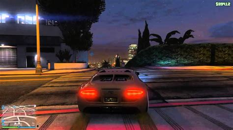 Gta 5 online videos on my channel for more gta 5 subscribe : GTA Story Mode! Does a bugatti spawn? (PS4) - YouTube
