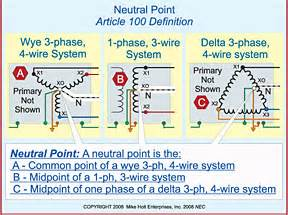 similiar 240v 3 phase 4 wire keywords the single phase portion of a 120 240v 3 phase delta connected system