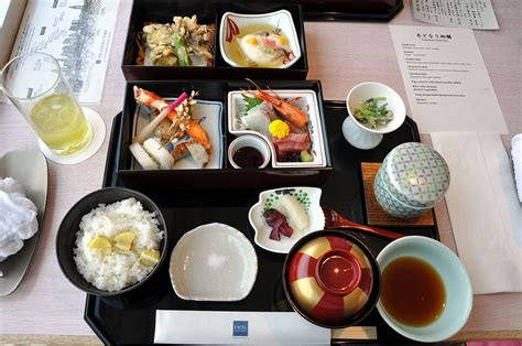 traditional cuisine of japanese cuisine