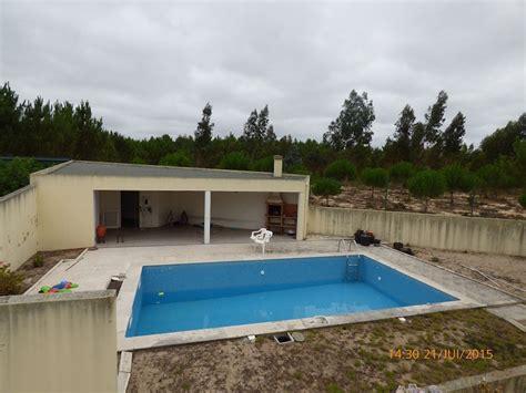 maison vendre au portugal avec piscine maison v3
